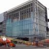 GE Building 33