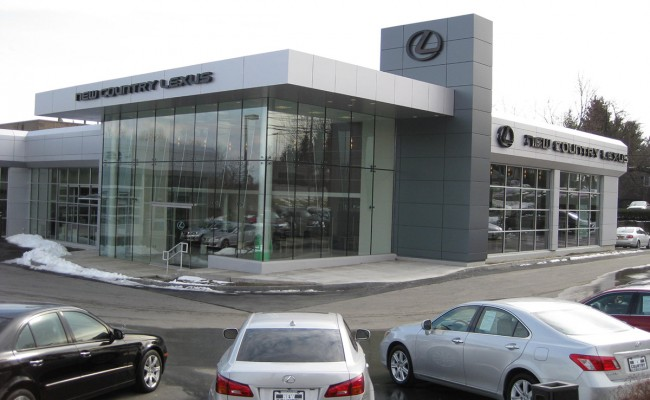 new-country-lexus-1