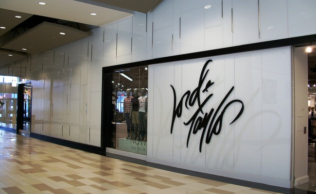 lord-taylor1