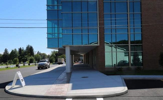 socha-plaza4
